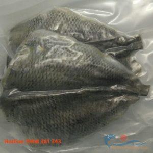 Khô cá bánh cấp 2 nắng